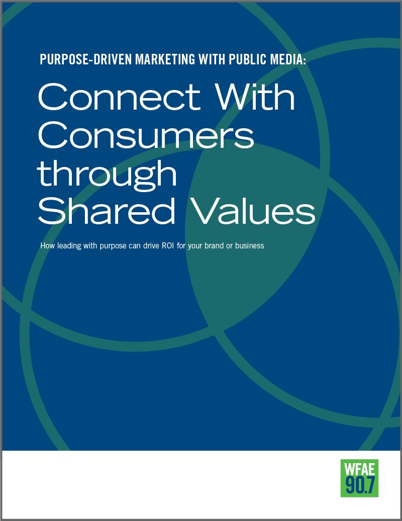 Purpose-Drive Marketing eBook Covers_CHAR