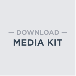 Download WFAE Media Kit