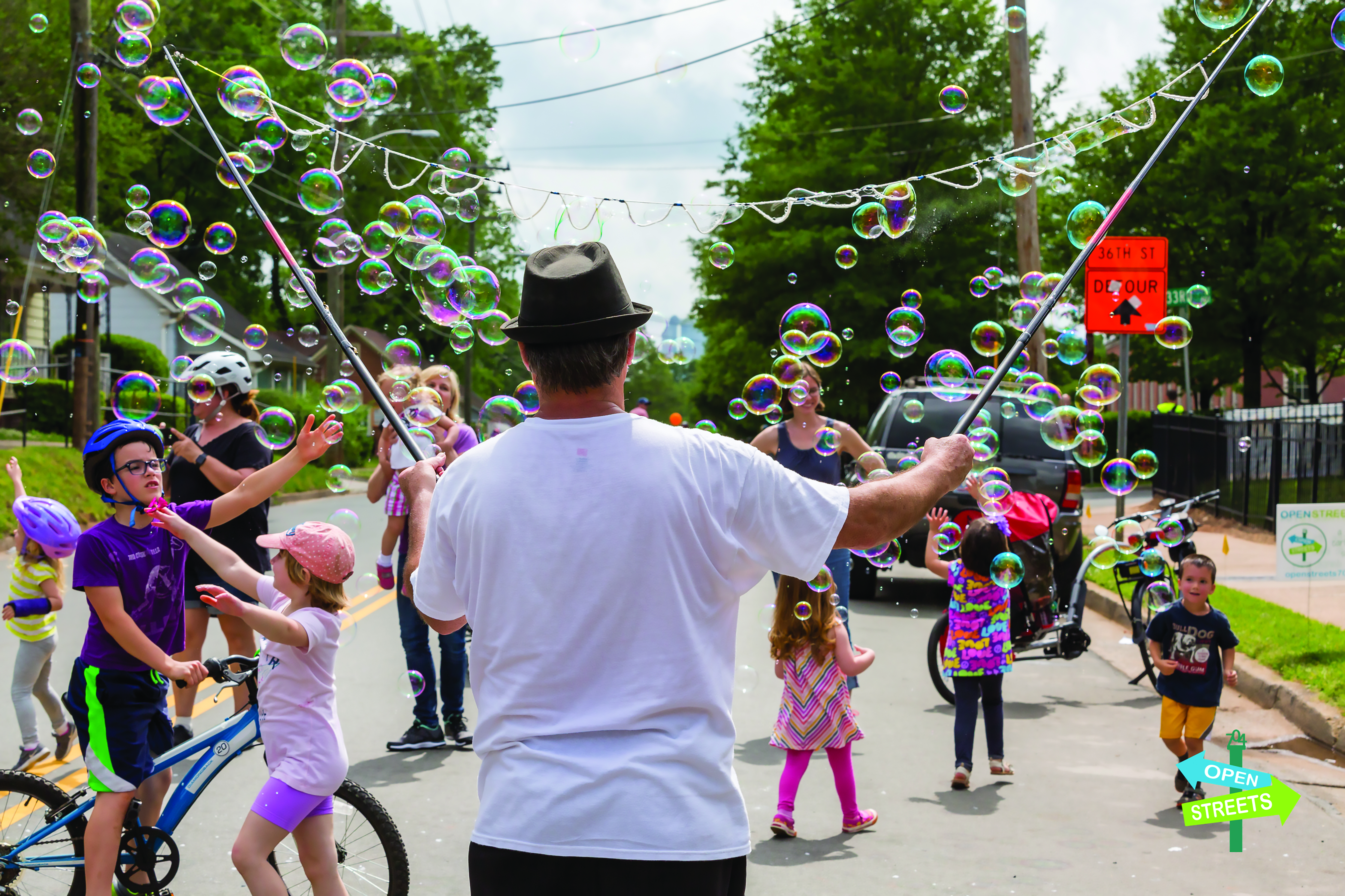 Open Streets-6798 by Mecklenburg County