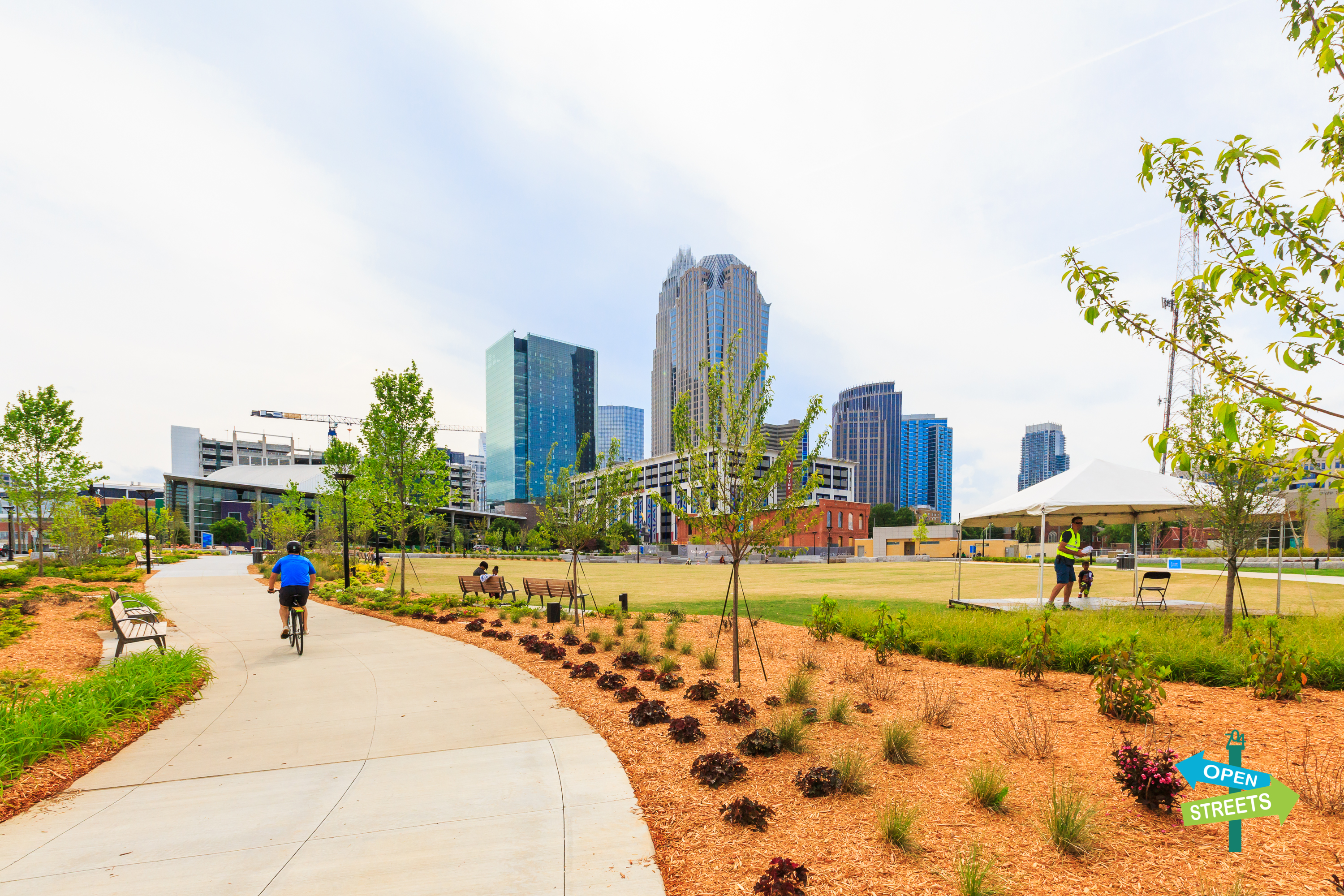 Open Streets-6887 by Mecklenburg County